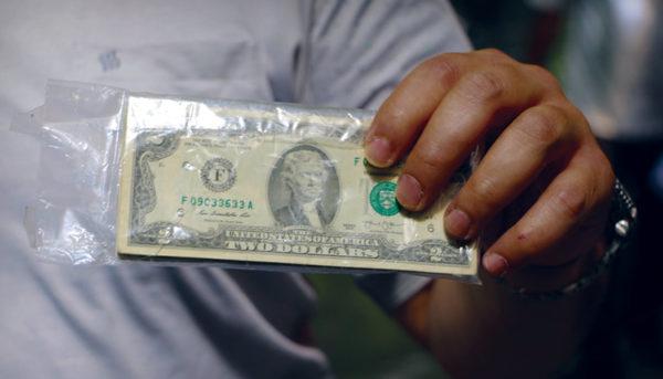 دلار به مدار صعودی بازگشت / طلا و بورس بار دیگر رشد کردند / خبر جدید درباره یارانه معیشتی