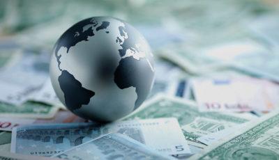 پیشبینی جدید صندوق بینالمللی پول از رشد اقتصادی جهان