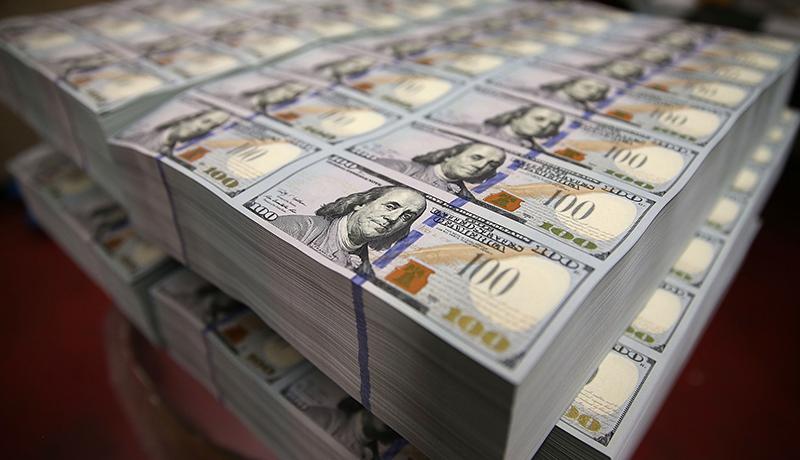 افزایش سرمایهگذاری خارجی در کشور با وجود تحریمهای آمریکا