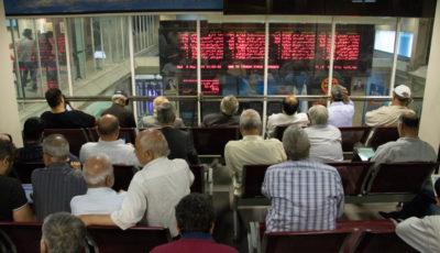 سیگنالهایی برای پیشبینی آینده بازار سهام