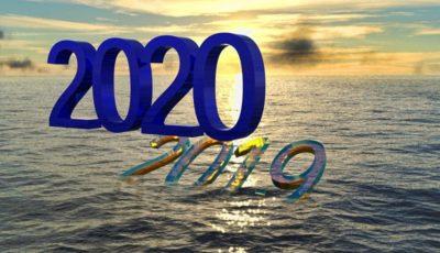مهمترین رکوردهای جهان در سال 2019