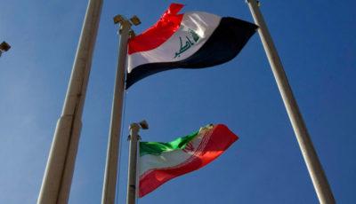 در صورت عدم تمدید معافیت تحریمی پرداخت پول گاز به ایران متوقف میشود
