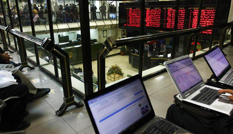 لایحه افزایش سرمایه شرکتهای بورسی تایید شد