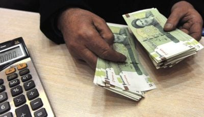 شناسایی 25 هزار میلیارد تومان فاکتور صوری مالیاتی