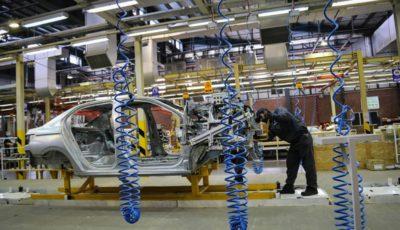 شرط دولت برای واگذاری سهام خودروسازان
