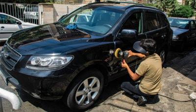 پیشبینی قیمت خودرو تا پایان هفته / احتمال گرانی خودرو به دلیل کاهش عرضه