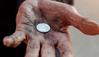 چه کشورهایی در مقابله با فقر موفق بودند؟