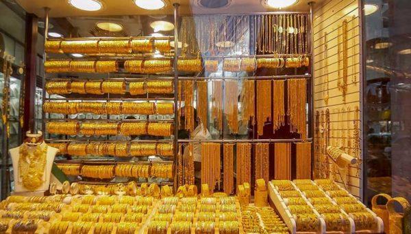 قیمت سکه امامی به پنج میلیون و ۱۱۴ هزار تومان رسید / قیمت طلا و دلار امروز ۹۸/۱۱/۲۳