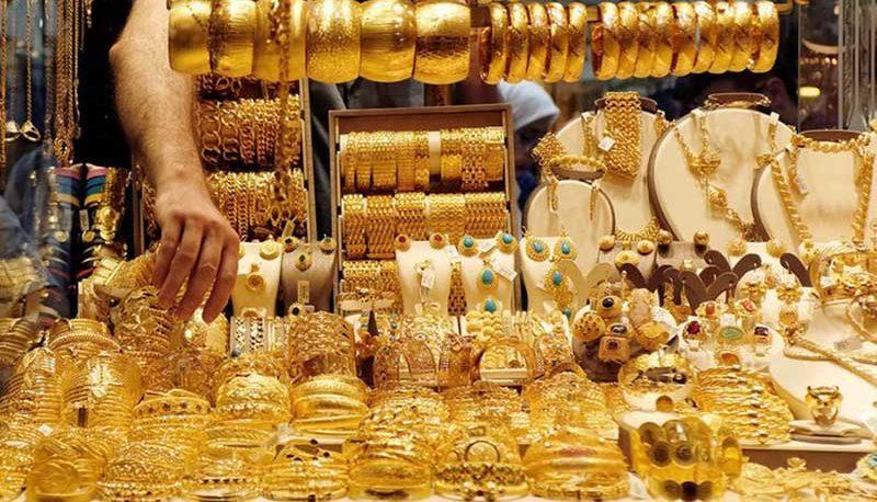 قیمت ربعسکه به یک میلیون و ۴۷۲ هزار تومان رسید / قیمت طلا و دلار امروز ۹۸/۱۰/۳۰