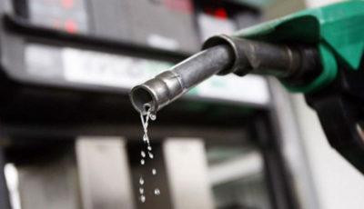 درآمد ایران از فروش بنزین در 7 ماهه امسال چقدر بود؟