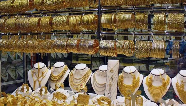 کاهش قیمت انواع سکه در بازار / قیمت طلا و دلار امروز ۹۸/۱۱/۱