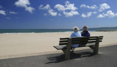 معرفی ۱۰ مقصد برتر بازنشستگی جهان در سال ۲۰۱۹