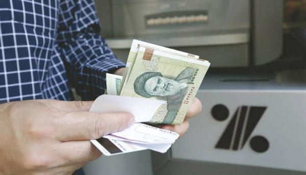 راهحل جدید برای کسانی که یارانه معیشتی نگرفتهاند /  ۶ ماه فرصت برای تفکیک حسابهای مالی