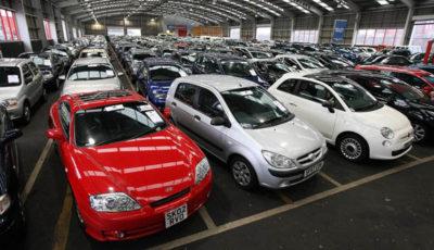 بهانه جدید خودروسازان برای گرانی در بازار خودرو