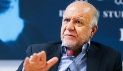 توضیح وزیر نفت درباره سهمیه بنزین نوروزی
