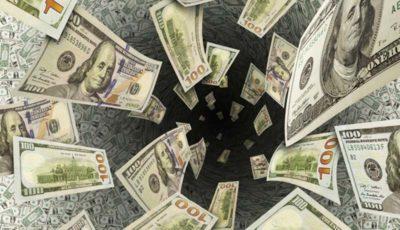 بدهی جهان به ۲۵۷ تریلیون دلار میرسد!