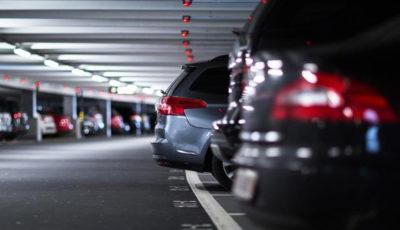 جزئیات نرخ ورودیه و حق توقف وسایل نقلیه در پارکینگهای عمومی