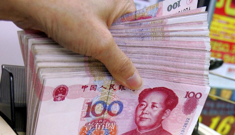 قطع همکاری کونلون بانک چین با ایران / 220 میلیون دلار ارز دارو بلاتکلیف ماند