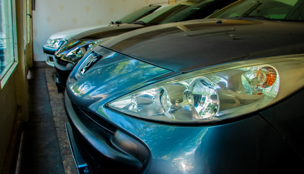 افزایش قیمت خودروهای داخلی ادامه دارد + لیست قیمت