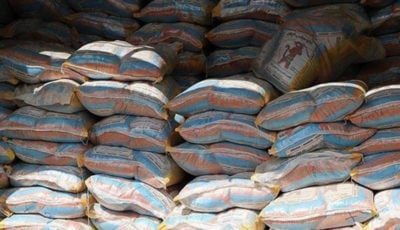 افزایش ۱۰۰ درصدی قیمت برنج خارجی