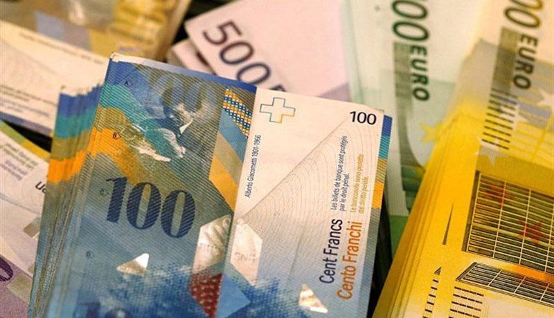 احتمال افزایش ارزش یورو در سال 2020