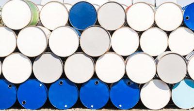 قیمت سبد نفتی اوپک به ۶۶ دلار رسید
