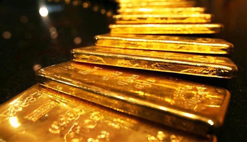 معامله ۲۱ کیلوگرم شمش طلا در بورس کالای ایران ثبت شد