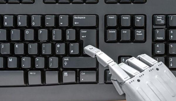 چه مشاغل آنلاینی درآمدزا است؟