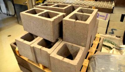 گرانی الگوی سازندگان مسکن را تغییر داد / جایگزینی اسکلت بتنی با اسکلت فلزی