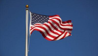 واکنش سفارت امریکا در امارات به حملات موشکی سپاه پاسداران