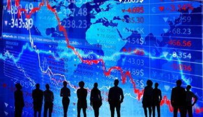 بازارهای جهانی تا چه زمانی تعطیل است؟