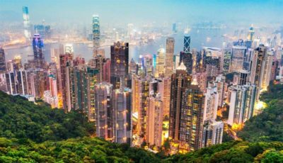 معرفی گرانترین شهرهای جهان از نظر اجاره مسکن