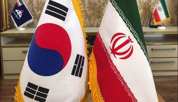 احتمال نقشآفرینی کره جنوبی در بازار ارز / مذاکرات ارزهای بلوکه را آزاد کرده است؟
