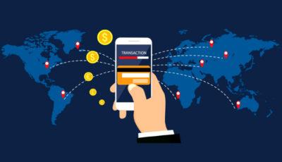 کاربردهای فناوری بلاکچین در سیستمهای بانکی