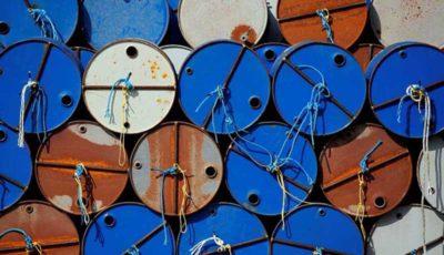 پیمان نفتی اوپک پلاس منحل شد / قیمت نفت سقوط کرد