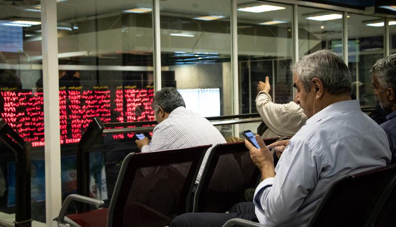 بررسی عملکرد یک نماد سرمایهگذاری در بورس / «وبانک» چقدر امیدبخش است؟