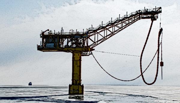 گرمایش زمین و تغییرات اقلیمی؛ آینده صنایع نفتی چگونه است؟