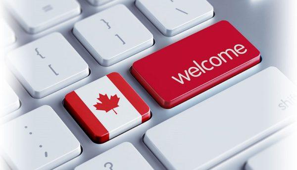 آیا ثبت شرکت در کانادا از ایران میسر است؟