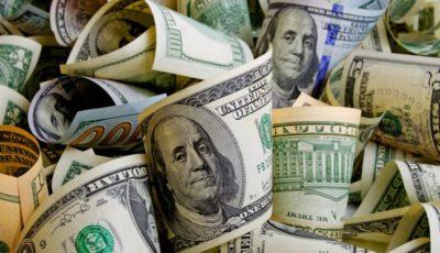 بازدهی ارزها در سال 2019 / دلار کمترین رشد سالانه خود را به ثبت رساند