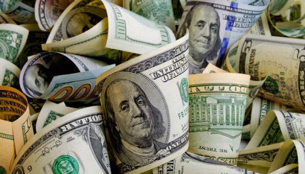 بازدهی ارزها در سال ۲۰۱۹ / دلار کمترین رشد سالانه خود را به ثبت رساند