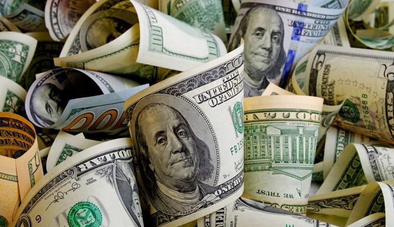 نرخ دلار نیمایی افزایش یافت