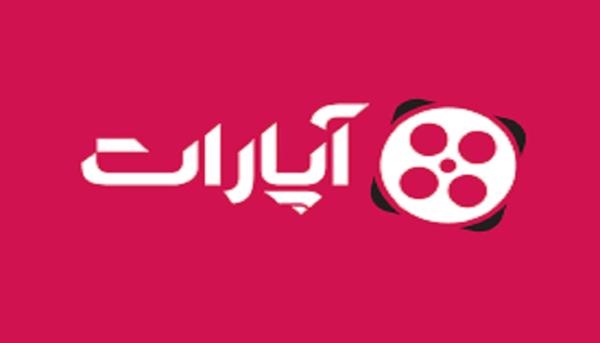 سایت آپارات بهدلیل تحریمهای بینالمللی از دسترس خارج شد
