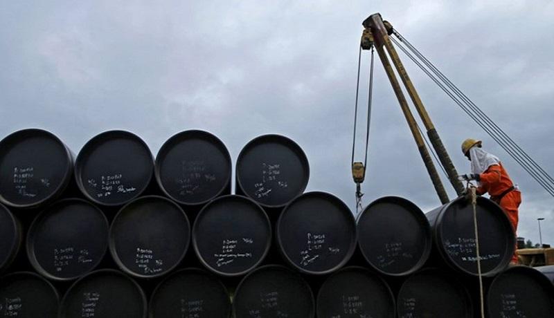 آینده قیمت نفت چه خواهد شد؟ / جزئیاتی از جنگ نفتی عربستان و روسیه