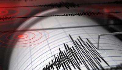زلزله ۵.۱ ریشتری در گلستان / اعلام اولین آمار مجروحان
