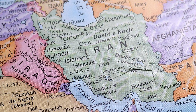 روند رشد اقتصادی ایران در ۹ سال اخیر / رشد چشمگیر در دوره برجام