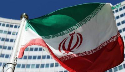 ایران تمامی محدودیتهای عملیاتی برجام را کنار گذاشت