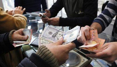 تحلیلهای جدید استیو هانکه از اقتصاد ایران / چرا نرخ تورم کاهش یافت؟