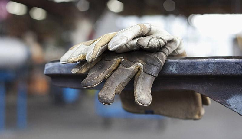 خبر جدید برای جاماندگان بیمه بیکاری کرونا