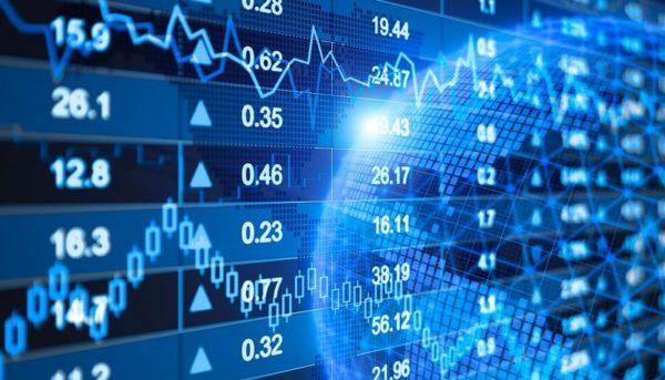 بازدهی بازارهای جهانی در سال ۲۰۱۹ / بیتکوین رکورددار پربازدهترین داراییها