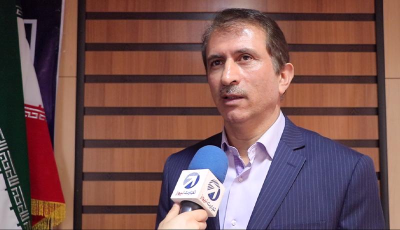 صادرات غیرنفتی ایران سال آینده کاهش مییابد